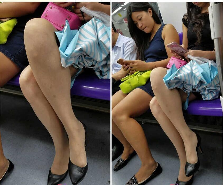 4K-黑色蕾丝包臀短裙肉丝长腿少妇[MP4/512M]